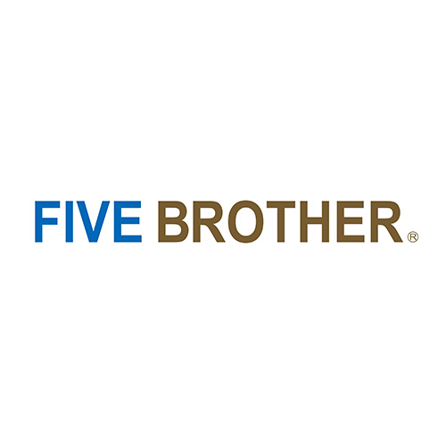 FIVE BROTHER(ファイブブラザー)